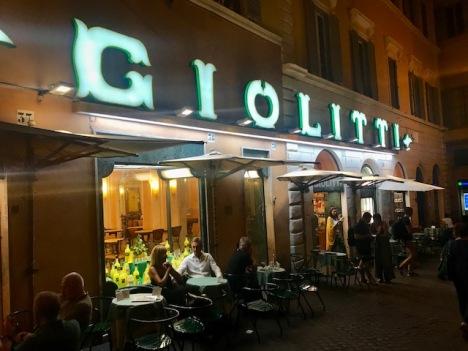Gioliti