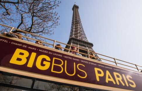 Big-Bus-
