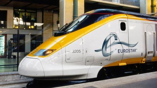 eurostar-overview-5