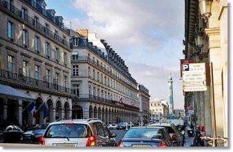 place-vendome-rue-castiglione